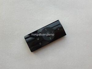 Remote-Control-For-Vizio-VSB211WS-VSB210WS-90209123601-Sound-Bar-SoundBar-System