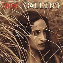 Calling-von-Noa-CD-Zustand-gut