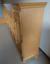 Living-room-cupboard-B-245-cm-Rustic-almost-top-condition-Oak-highboard-Sideboard thumbnail 5