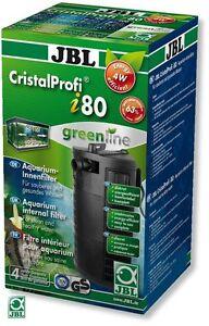 JBL-CristalProfi-i80-Greenline