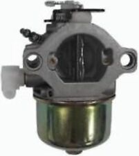 BRIGGS & STRATTON Craftsman Carburetor # 694941, 699831 Nikki Carb OEM New