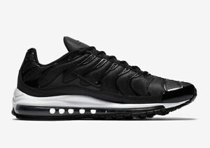 Nike Air Max 97Tuned 1 Lab Hybrid Men Shoes | £149.99