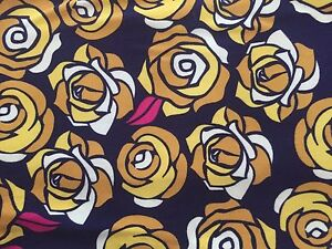 069723d566e3b5 Image is loading NEW-Lularoe-Leggings-TC-Unicorn-Yellow-Roses-Disney-