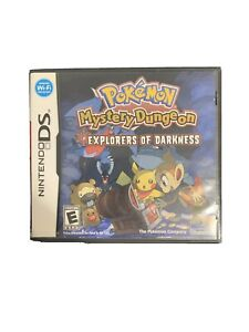 Pokemon-Mystery-Dungeon-Explorers-of-Darkness-Nintendo-DS-2008