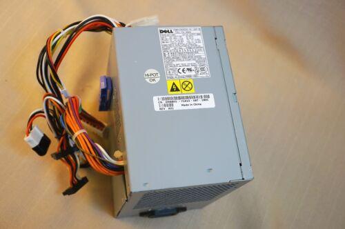 Dell OptiPlex GX620 GX520 Dimension 5000 5100 5150 E510 E520 E521 power supply