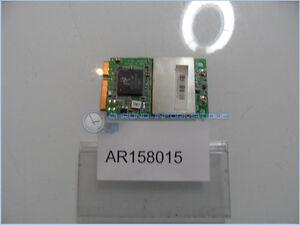 MSI VR600 WIRELESS LAN TREIBER WINDOWS XP