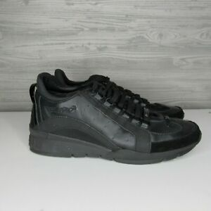 Dsquared2 551 Sneakers Snm0404 M084