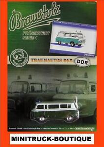 Braustolz-Traumautos-der-DDR-Nr-23-IFA-Barkas-B1000-034-Volkspolizei-034