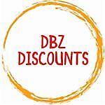 DBZ Discount Store