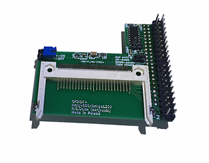 New-CF2IDE-Angle-IDE-44-PIN-CF-Card-Adapter-to-40-PIN-IDE-Amiga-600-1200-566