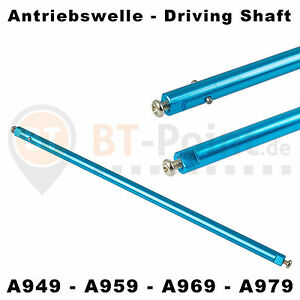 Antriebswelle-driving-shaft-Aluminium-Wltoys-A949-A959-A969-A979-1-18-RC-Car