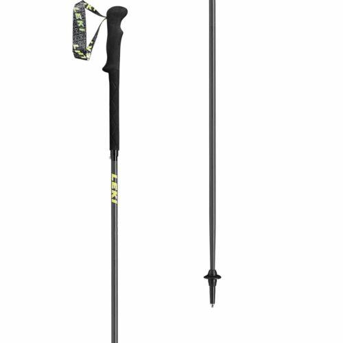 LEKI Micro RCM Superlight Trekking Poles