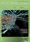 Soziales Lernen (2013, Taschenbuch)