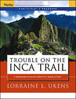 The Inca Trail: A Decision-making Survival Simulation: Participant's Workbook by Lorraine L. Ukens (Paperback, 2004)