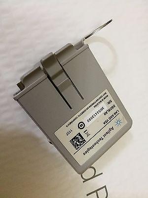 Agilent DSOXLAN LAN VGA module  LAN AND VGA LAN VGA  Keysight LAN VGA