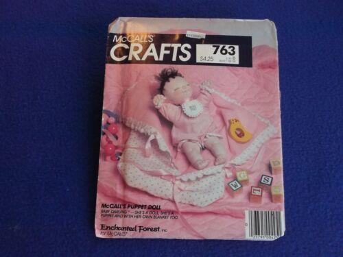 Listed ~ #7396 ~ NIP K McCall/'s ~ All Craft Patterns ~ U-PICK ~ 33