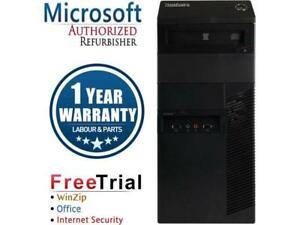 Lenovo-Desktop-Computer-ThinkCentre-M92p-Tower-Intel-Core-i5-3rd-Gen-3470-3-20