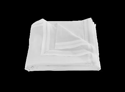 Silber Aromatischer Charakter Und Angenehmer Geschmack Bettwaren, -wäsche & Matratzen Matouk Grace King Bettbezug