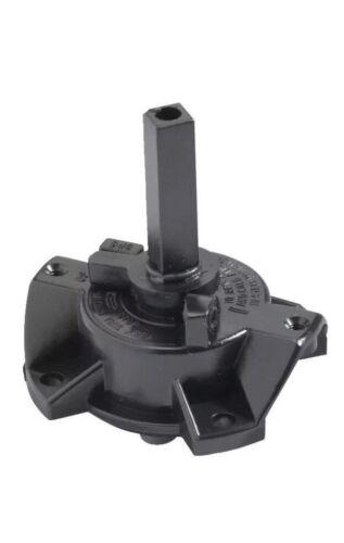 Kohler 71969 Valve Mixer Kit Genuine OEM Part P//N GP71969 Coralais Sealed NEW