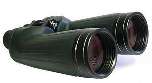 Ts optics fernglas hd wp mit koffer marine outdoor