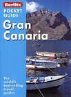 Gran Canaria Berlitz Pocket Guide by Berlitz Publishing Company (Paperback, 2003)