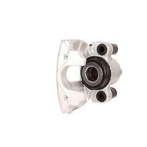 AC9034-Brake-Caliper-Fit-Front-Left-Ford-C-Max-1-6-07-10-Focus-1-6-1-8-2-0-04-12
