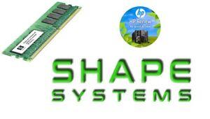 HP-8GB-1x8PC4-2400T-R805347-B21R-105-ExVAT