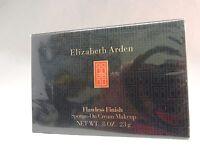 Elizabeth Arden Flawless Finish Sponge-on Cream Makeup-02 Gentle Beige -