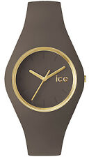 ICE-WATCH Glam Forest Carribou Damenuhr 001057