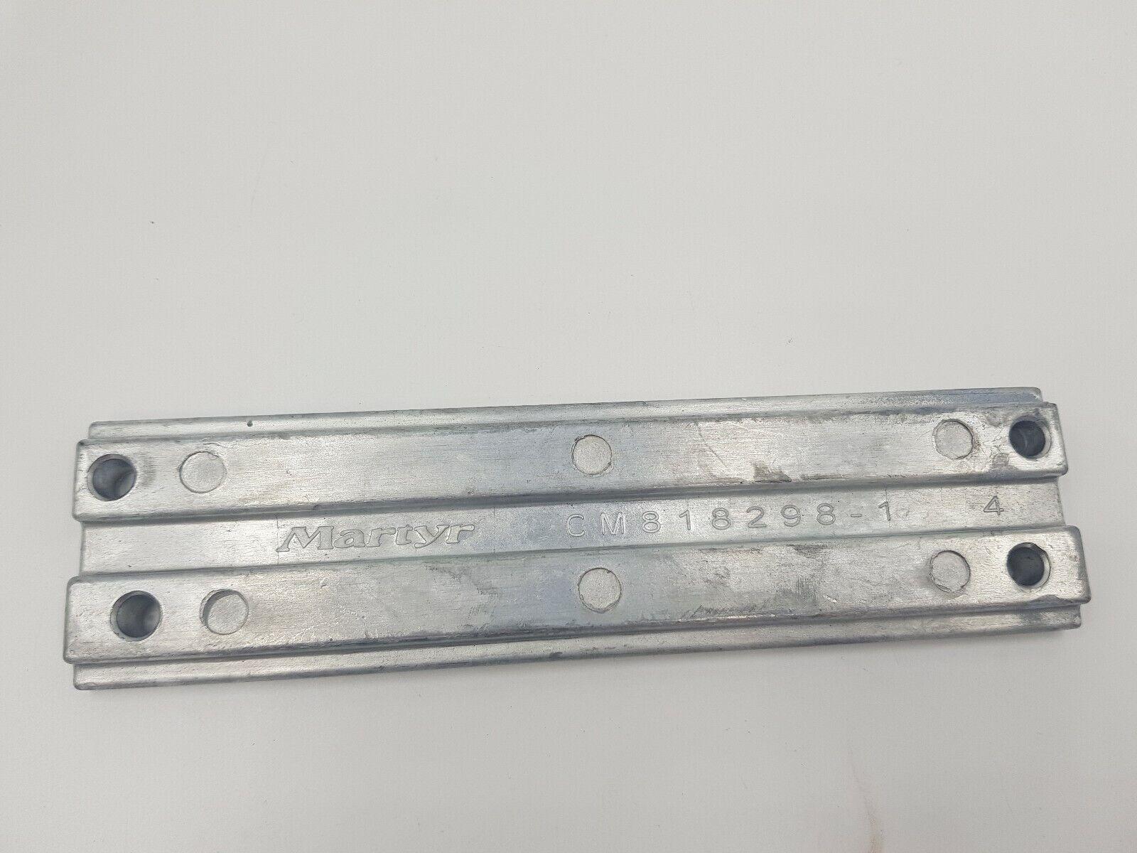 Sharplace Cubierta de Motor A Motor Fuera de Borda A Prueba de Agua Pieza Recambio