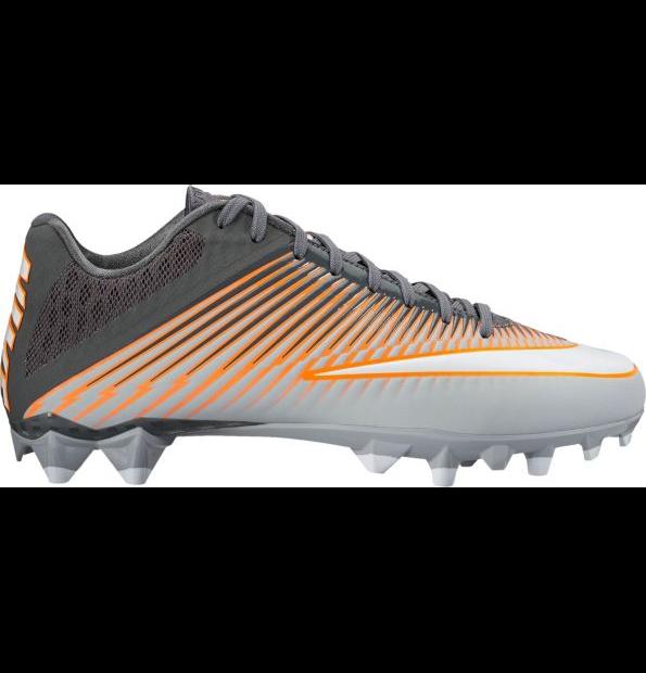 Nike Men's Vapor Speed 2 Lacrosse LAX Cleats shoes  Size 11 1 2  Save  40