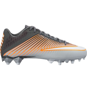 Nike Men's Vapor Speed 2 Lacrosse LAX Cleats Shoes  Comfortable The most popular shoes for men and women