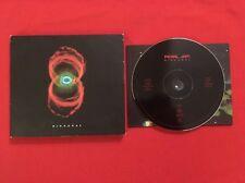 PEARL JAM BINAUTIRAL 4945902 BON ÉTAT CD