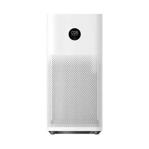 Xiaomi-Mijia-Air-Purifier-3-3H-OLED-Touch-Display-Mi-Home-APP-Control-High-Air
