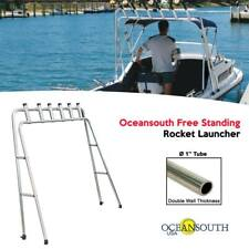Oceansouth Free Standing Boat Rocket Launcher