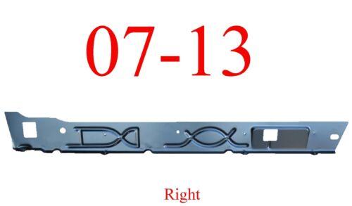 AIR FILTER A3231CWB FOR SILVERADO 2500HD 3500HD REPLACES A3231C