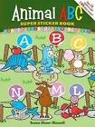 Animal ABC by Susan Shaw-Russell (Paperback, 2011)