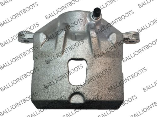 BRAKE CALIPERS FOR KIA SPORTAGE FRONT RIGHT /& LEFT PAIR