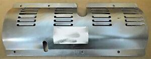 Canton-20-960-SB-Ford-221-302-Windage-Tray-Louvered-Rear-Sump