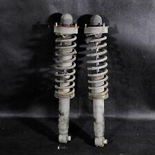For BMW 528e 533i E28 635Csi E24 Pair Set of Rear Left /& Right Struts KYB KG9307