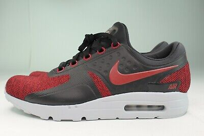 Nike Air Max Medium Width (B, M) Women's Size 11.5 for sale