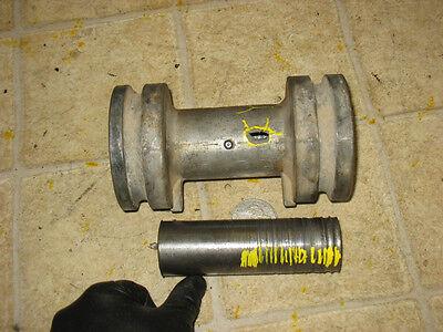 Cam Shaft Camshaft Polaris 2008-14 Sportsman 400 HO 4x4 Lifetime Free Gift