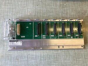 Mitsubishi-Q35B-E-PLC-Backplate