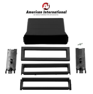American International UPK800 Pocket Kit Select Mitsubishi, Subaru, Volkswagen