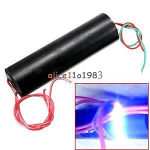 1000kv-Step-up-high-Voltage-Pulse-Inverter-Arc-Generator-Ignition-Coil-Module