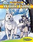 White Fang by Jack London (Hardback, 2007)