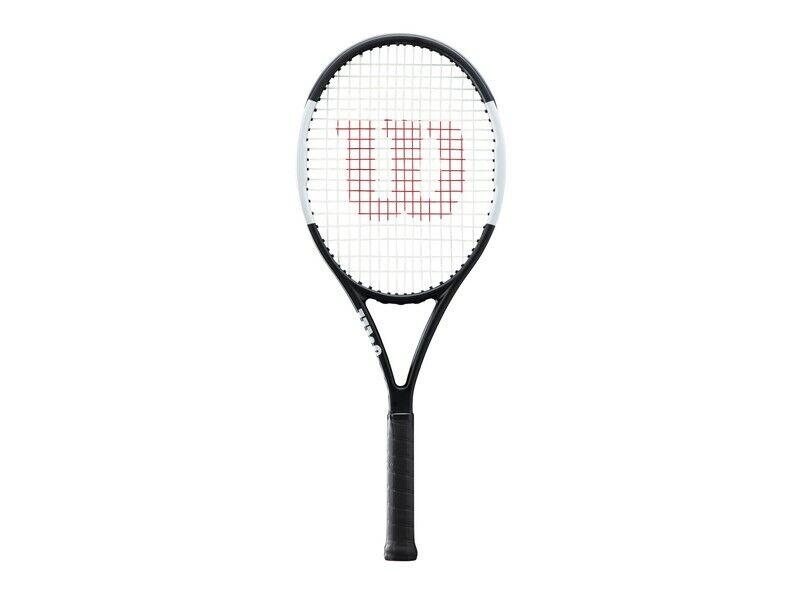 Wilson Wilson Wilson Pro Staff 100 Team Tennisschläger 042ecf
