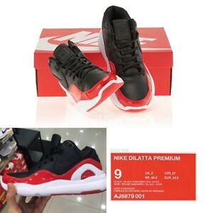 8777d5b5dda0a Image is loading Nike-DILATTA-PREMIUM-Men-s-Sneakers-Shoes-AJ6879-