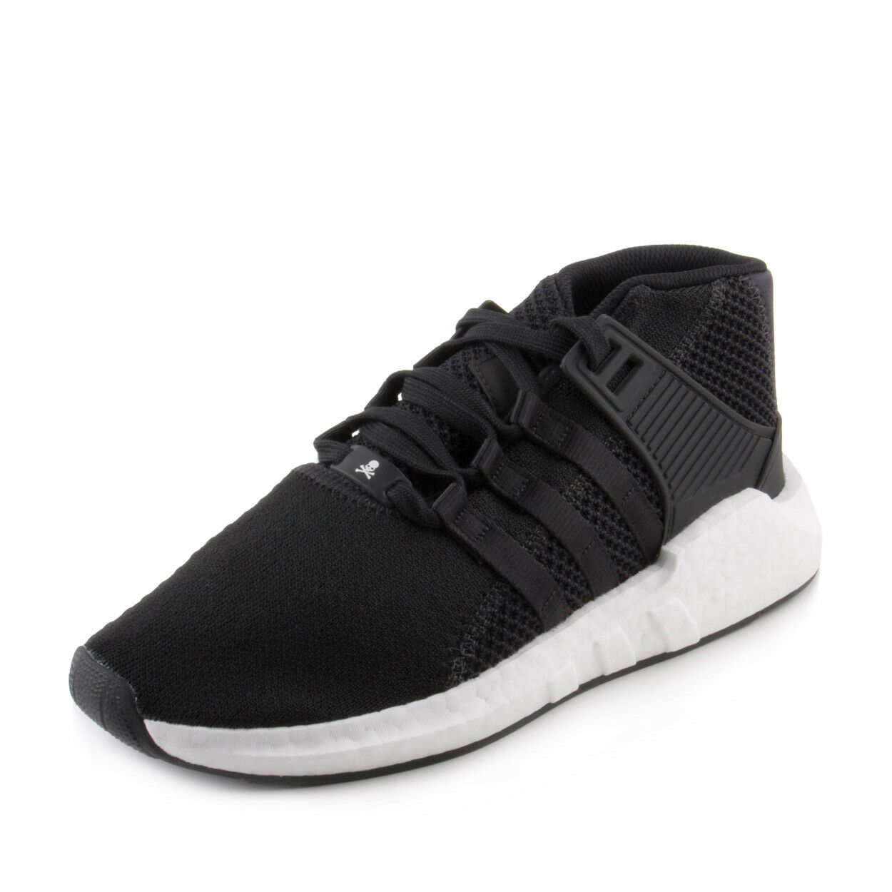 Adidas Uomo EQT Support MID MMW  MasterMind MasterMind MasterMind  nero bianca CQ1824 fa222f