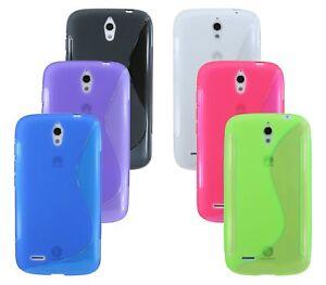 Etui-de-Protection-en-Silicone-Accessoires-Etui-pour-Huawei-Ascend-G610-Cofi